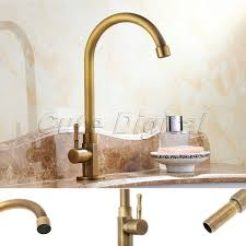 Moen Bathroom Sink Faucets Brass by Bathroom Faucet Marvelous Vessel Sink Faucets Delta Bathroom