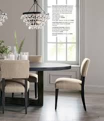 Crate And Barrel Dining Table Chairs by Comfortable Dining Chairs Modern Colorful Nice Comfortable Side