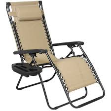 Kelty Deluxe Lounge Chair Canada by Zero Gravity Lounge Chairs Zero Gravity Lounge Chair Gray Room