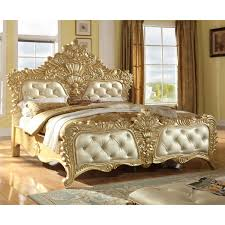 Full Size Of Bedroom Ideasfabulous Rose Gold Home Decor Black And Set