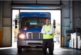 100 Trucking Jobs In Ga DRIVER At NESTL