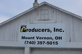 Mount Vernon Livestock Auction Moves Location - Farm And Dairy 10720 Pleasant Valley Rd Mt Vernon Oh 43050 Real Estate Listing 9990 Butcher Road Mount Mls 217031505 Pin By Stephanie Brann On Weddings Photography The Barn Company The Barn Home 3720 Granville 217035272 Vineyard Agriculture Pinterest And Red Barns 15 Best Ohio Images Vernon Ohio Amish Farm With Red Barn Silo Along Rural Road In Holmes Data Analyst Salary Foreign Domestic Auto Truck Repair