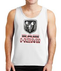 Ram Hemi Truck Mens Tank Top Licensed Ram Logo Tanks For Men - 1358C ... Ram Logo World Cars Brands Dodge Wallpaper Hd 57 Images Used Truck For Sale In Jacksonville Gordon Chevrolet Custom Automotive Emblems Main Event Hoblit Chrysler Jeep Srt New Guts Glory Trucks Truckdowin Volvo Wikipedia 2008 Mr Norms Hemi 1500 Super 1920x1440 Violassi Striping Company Ram Truck Logo Blem Decal Pinstripe Kits Tribal Tattoo Diesel Car Vinyl Will Fit Any