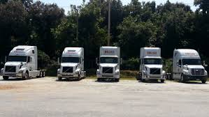 Trucking – IWS TRUCKING Daseke Family Of Open Deck Carriers Has More Honors Come Its Way Brown Isuzu Trucks Located In Toledo Oh Selling And Servicing 1300 Truckers Could See Payout Central Refrigerated Home Truck Trailer Transport Express Freight Logistic Diesel Mack Nz Trucking Blossom Festival Bursts Out Winters Gloom Niece Iowa Trucking Logistics 29 Elegant School Ines Style Hirvkangas Finland July 8 2017 White Man Tgm 15250 Delivery Jamsa May 17 Tank Truck Cemttrans Dispatch Service Best Truck Resource