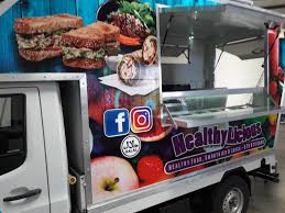 Mobile Business - Food-Trucks-For-Sale-/-Kos Trock Te Koop | Junk Mail Mcdonalds Fast Food Truck Stock Photo 31708572 Alamy Smoke Squeal Bbq Food Truck Exhibit A Brewing Company Project Lessons Tes Teach Daniels Norwalk Trucks Roaming Hunger Mexican Bowl Toronto Colorful Vector Street Cuisine Burgers Sanwiches 3f Fresh Fast Cape Coral Fl Makan Mobil Cepat Unduh Mainan Desain From To Restaurant 6 Who Made The Leap Nerdwallet In Ukrainian City Editorial Image Of 10 Things Every Future Mobile Kitchen Owner Can Look Forward To Okoz