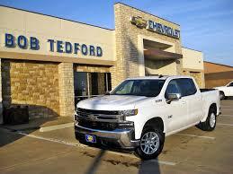 100 Select Truck New 2019 Chevrolet Silverado 1500 From Your Farmersville TX