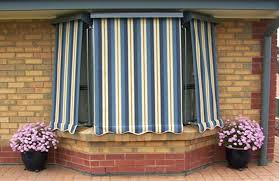 Awning And Blinds Exterior Blinds Bridge Awnings Bridge Call Us At ... Outside Blinds And Awning Black Door White Siding Image Result For Awnings Country Style Awnings Pinterest Exterior Design Bahama Awnings Diy Shutters Outdoor Awning And Blinds Bromame Tropic Exterior Melbourne Ambient Patios Patio Enclosed Outdoor Ideas Magnificent Custom Dutch Surrey In South Australian Blind Supplies