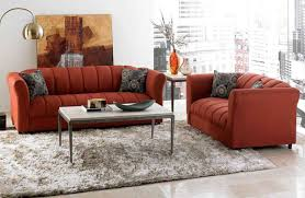 Bobs Benton Sleeper Sofa by Fascinating New Luxury Faux Leather Sofa Bed With Storage Aragon