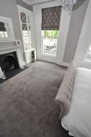 what colour carpet goes with grey walls search master