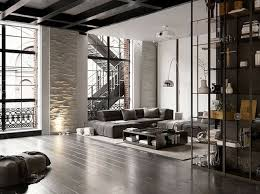 104 Urban Loft Interior Design 8 Ways To Create An Feel In Your Home