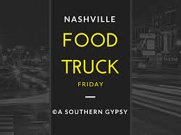 Nashville Food Truck Friday : The Grilled Cheeserie Baes Burgers And Grilled Cheese Miami Food Trucks Roaming Hunger The Cheeserie Barbecue Fiend Fall Fest 2014 Nashville Tn Shop Home Facebook Chef Crystal De Lunabogan Talks Food Celebrate Day At One Of My Favorites Visiting Resident Truck Friday A Look Inside Gourmet Melt Guru