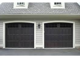 Garage 35 Inspirational Garage Door Strut Sets Garage Door Medics