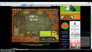 Truck Loader 4(episode 2) - YouTube Truck Loader To Bruder Dump Heavy Games Little Wonder Truck Loader 2 Youtube Scag Youtube Machine Simulator Nat64 Check Ups Video