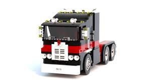 LEGO Custom Semi Truck MOC - YouTube Tesla Truck Elon Musk Reveals Semi With A Model 3 Heart Fortune Truck Png Clipart Download Free Car Images In 36 Big Trucks Coloring Pages Large Tow Page Cartoon Cute Semitruck Semitrailer Stock Vector 529580368 Hoods For All Makes Models Of Medium Heavy Duty La Freightliner Fontana Is The Office Lego Semitruck Custom Moc Youtube Eby Trailers And Bodies American Showrooms Certified Preowned Class 8 Trucks Premier Dealer Of Used In Grand Rapids Kalamazoo