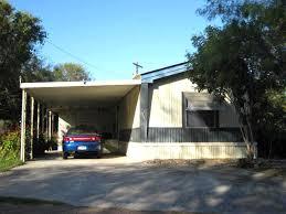 Mobile Homes For Sale In Mcallen Tx Cavareno Home Improvment