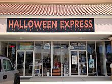 Halloween Express Greenville Nc by Florida Halloween Store Directory 2016