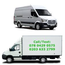MAN AND VAN HIRE🚚FROM £15.00/HR☎️REMOVAL VAN☎️24HRS🚚HOUSE MOVE ... Van Hire North Ldon West Heathrow Jafvans Rentals Filesixt Rental Lorry Groningen 2017jpg Wikimedia Commons Renault Ikea France Team Up To Help You Get That Toobig Bookcase Truck Came Today Why Goget Van Is The Best Way Rent A Road Show Truck In Malaysia Advertising Youtube I Followed An Easyvan Driver For 8 Hours Heres What Learnt Hertz And Saic Motors Present An Electric Transporter For Morningramble Empty House A Ikea And New Look 20 Man Collections Sheffield Based Removals Moves How Choose The Correct Lorry Type Size When Renting Sbau Nicole Carvan 2018 Pinterest Camper
