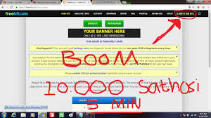 Free Bitcoin Faucet Hack by 100 Bitcoin Faucet Hack 2016 Bitcoin How To Get 1 Bitcoin