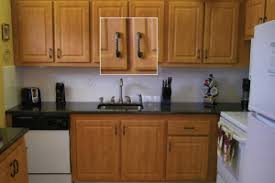 cool kitchen cabinet hardware placement in interior decor home
