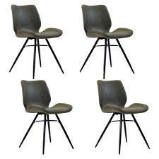 vintage stuhl preisvergleich die besten angebote kaufen