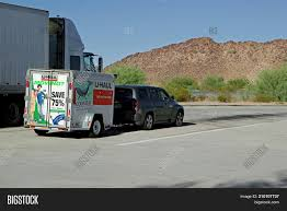 PHOENIX AZ - OCTOBER 04: U-Haul Image & Photo | Bigstock Tatra Phoenix Year Of Mnftr 2013 Tipper Trucks Id 984a761a About Updike 2007 Isuzu Nqr Box Truck For Sale 190410 Miles Phoenix Az Michael Most Trucking Services Trucks For In Az 1920 New Car Reviews City Blue Condor Curbtender Recycling Youtube Driving Programs Pdi Rochester Ny American Simulator Episode 44 Rice Delivery To Salt Lake City Utah Restaurant Attorney Bank Drhospital Hotel Dept Chinese Startup Tusimple Plans Autonomous Service In Accident Lawyer Kamper Estrada Llp