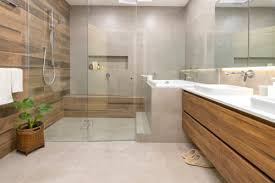 the pros and cons of room bathrooms all you need to