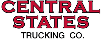 Central States Trucking Co./Forward Air Driver Reviews And Ratings ... Barnes Transportation Services Kivi Bros Trucking Northland Insurance Company Review Diamond S Cargo Freight Catoosa Oklahoma Truck Accreditation Shackell Transport Mcer Reviews Complaints Youtube Home Shelton Nebraska Factoring Companies Secrets That Banks Dont Waymo Uber Tesla Are Pushing Autonomous Technology Forward Las Americas School 10 Driving Schools 781 E Directory
