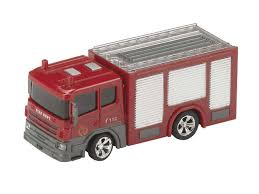 RC Požární Záchranné Auto Arctic Hobby Land Rider 503 118 Remote Controlled Fire Truck Buy Cobra Toys Rc Mini Engine 8027 27mhz 158 Mini Rescue Control Toy Fireman Car Model With Music Lights Plastic Simulation Spray Water Vehicles Kid Kidirace Kidirace Invento 500070 Modelauto Voor Beginners Elektro 120 Truck 24g 100 Rtr Carson Sport Shopcarson Fire Truck L New Pump 4 Bar Pssure Panther Of The Week 3252012 Custom Stop Gmanseller Car Toy With Lights And Rotating Crane Sounds Pumper Young Explorers Creative