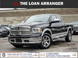 Used 2014 Dodge Ram 1500 Laramie For Sale In Barrie, Ontario ... 2018 Dodge Ram Truck Awesome 2014 Unique 1500 Ecodiesel Drive Review Autoweek Catonics Black Express Crew Cab 4x4 Dodgetalk Car Used For Sale In Barrie Ontario Carpagesca 2500 Wont Give You Cavities Silver Gary Hanna Auctions Find A New Best Of 70 Trucks Reader Ride Review Ram V6 Lonestar Edition The Truth Recall Includes 17 Million Trucks Ram Dodge Wiring Short Dodge 3500 Maroon Longhorn
