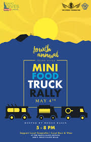 Idaho Gives 2017 Mini Food Truck Rally — Rc Truck Rally Semn 2016 Youtube 2018 Union Centre Food Ucbma Unique Racing Elaboration Classic Cars Ideas Boiqinfo Worlds Largest Draws 75 Trucks To Fairgrounds Play Dirt Monster Matters Toys 5th Annual Loveland Magazine Truck Rally Wikipedia Truck Rally Africa Eco Race Motsport Revue 2002 Daf Cf Dakar Race Racing Cf Offroad 4x4 Wallpaper Great Ticket Southern Desnation Peru For Renault Trucks News With You Alexey Miller Gas Can Be Used By Common Motor Vehicles As Well