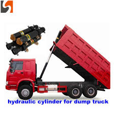 3/4/5 Stages Hydraulic Ram Jack For Truck/tipper - Buy Dump Truck ... Norco 82995 812 Ton Capacity Long Reach Air Lift Jack Best Floor For Trucks Autodeetscom Custom Heavy Duty Semi Truck Trailer Hydraulic Tractor Tow Royal Multicolour Monster Suv Buy E30 Big Joe Electric Pallet Light 450mm Wide Bottle Jack 50 Ton Manual Car Trolley Rabbit Creations To The Rescue Magnetic Fire Bel Prolift 2 12 Speedy Suvtruck Lifts Jacks Hand From China Wellsun Walkie Rider Forklift Ml3348ulp 4way 2200 Lbs Fork Size