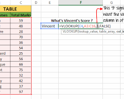 Excel Ceiling Function In Java by 100 Ceiling Function Excel Vba Getting Started With