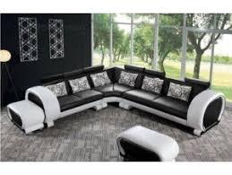 grand canapé canapé d angle version ou standard trouvez le canapé d