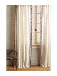 Tension Curtain Rods Kohls by Last Minute Christmas Deals On Curtain Rods