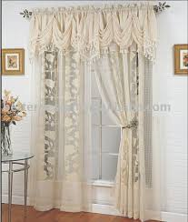 Endearing Best Pictures Of Curtains Design Inspiring And Modern Kitchen Ideas Gisprojects