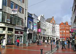 100 Dublin Street Grafton Wikipedia
