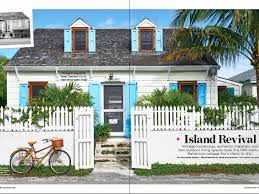 100 Coastal House Designs Australia Cape Cod Home Flisol Home