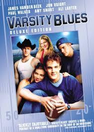100 Varsity Blues Truck Varsity Blues Misadventures