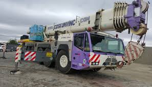 Terex Demag AC 140 For Sale 2013 Terex Bt2057 Boom Truck Crane For Sale Spokane Wa 4797 Unic Mounted Cranes In Australia Cranetech Used Craneswater Sprinkler Tanker Truckwater 2003 Nationalsterling 11105 For On 2009 Hino 700 Cranes Sale Of Minnesota Forland Truck With Crane 3 Ton New Trucks 5t 63 Elliott M43 Hireach Sign 0106 Various Mounted Saexcellent Prices Junk Mail Crane Trucks For Sale 1999 Intertional With 17 Ton Manitex Boom Truckcrane Truck