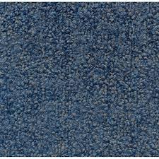 81348 CARPET TILE STATGUARD BLUE SOLID 1 2M SQ 43SF