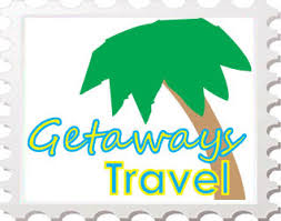 Creative Travel Company WordPress