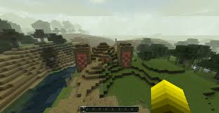 Pumpkin Seeds Minecraft Ps3 by New Heaven Minecraft Seeds