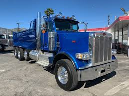 100 Rush Truck Center Pico Rivera Marcus Danko Used Sales Manager Enterprises Inc