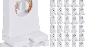 l e d lighting advantage distributors 50pk non shunted turn