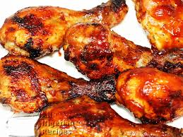 mosa ue cuisine barbecue chicken drumsticks all food recipes