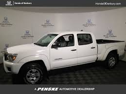 Pre-Owned 2015 Toyota Tacoma 4WD Double Cab LB V6 AT Truck At Honda ... Twelve Trucks Every Truck Guy Needs To Own In Their Lifetime 2016 Toyota Ta A First Drive Review Autonxt Of Tacoma 4 Wheel 44toyota 2011 December Bus 4x4 Motorhome Cversion Of Coaster Motorhomes Off Road Trd Four Mud Jeep Scout Toyota El Cajon 2018 For Sale Near San Diego For Sale 1996 Toyota Tacoma Lx 4wd Stk 110093a Wwwlcfordcom Trd F V 6 44 New Tundra Sr5 Crewmax 55 Bed 57l At 2003 Sale Missippi