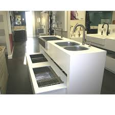 KOHLER Bathroom & Kitchen Products at General Plumbing Supply in