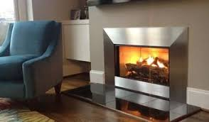 best fireplace manufacturers and showrooms in roswell ga houzz