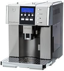 DeLonghi Prima Donna Fully Automatic Bean To Cup Espresso Cappuccino Machine ESAM6620 15 Bar