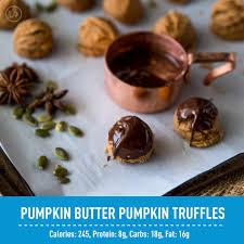 Nonfat Pumpkin Spice Latte Calories by 7 Healthy Pumpkin Spice Recipes Waffles Lattes U0026 More Idealshape